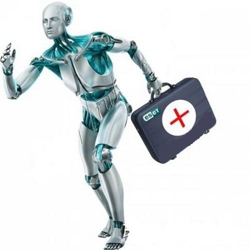 Ключи (Keys) для Nod32 ESET NOD32 Antivirus , ESET Smart Security , ESET Mo